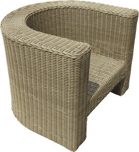 Outdoor Rattan Sofa and Rattan Furniture pictures & photos