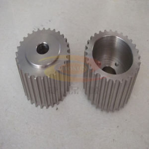 At20 Conveyor Gear pictures & photos