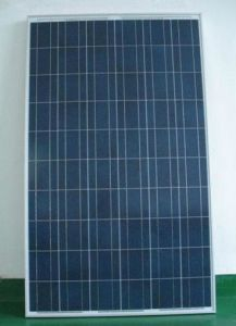 250W Poly Solar Panel in China with Full Certificate pictures & photos