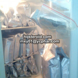 Highly Versatile Anabolic Steroids Testosteron Blend Sustanon 250 for Fitness pictures & photos