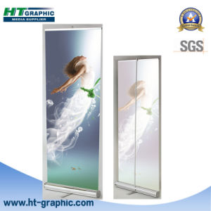 Good Quality China Best Selling Luxury Roll up Stand