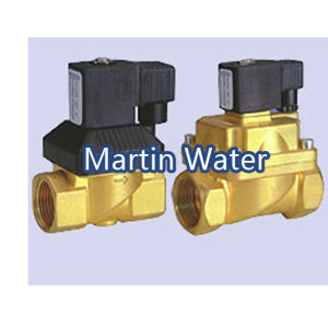Solenoid Valve pictures & photos