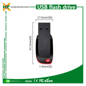 Whistle Brand Name USB Flash Drive Wholesale pictures & photos