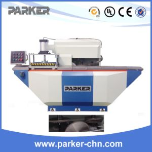 Aluminum Window Making Machine Aluminum End Milling Machine for Window Door pictures & photos