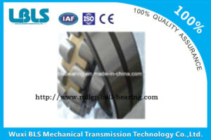 Competitive Price Spherical Roller Bearing (24126)