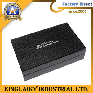 Customized High Quality Gift Box/ Paper Box/Leather Box (NGS-1013) pictures & photos