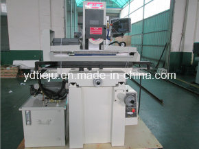 Universal Precision Hydraulic Surface Grinder with Digital Display Mys1022 pictures & photos