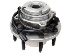 Wheel Hub Bearing 515020 for Ford Hub Bearing Assembly pictures & photos
