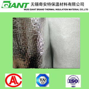 Aluminum Foil Coating for Rubber Foam Insulation pictures & photos