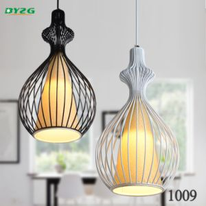 Hotel Decorative Modern Home Lighting Chandelier Light/Pendant Lamp pictures & photos