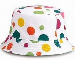 Fashion Cheap Panel Unisex Promotional Summer Sun Custom Babys Kids Bonnet Snapback Cap Hat pictures & photos