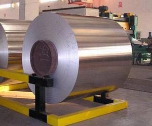 1050 1060 3003 5052 Aluminum Coil for Decoration pictures & photos