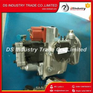 Genuine Nt855 K19 Fuel Inejction PT Pump 4951465 4951544 pictures & photos
