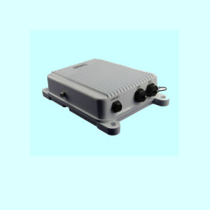 Outdoor Lightning-Protection Poe Midspan Power Supply (up to 72W PSE106GRW-OT) pictures & photos