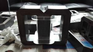 Multi-Angle Transformer Uni-Core Core (315kVA) pictures & photos