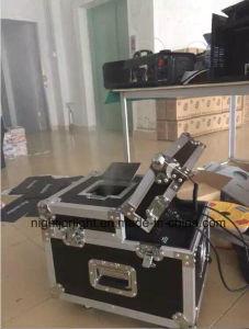 Nj-600W 600W Haze Fog Machine of Stage Effects for DJ/Disco/Stage/KTV/Nightclub/Wedding Lighting pictures & photos