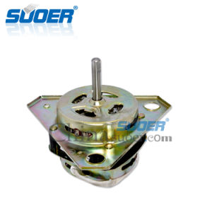 Washing Machine Motor 150W Motor for Washer (50260053) pictures & photos
