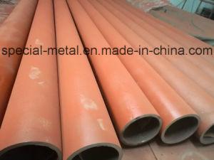 Spun Casting Iron Pipes ASTM A532