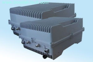 GSM900 in Band Frequency Shift Repeater pictures & photos