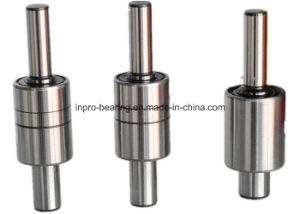 Chinese High Precision Water Pump Bearing Wb1630110, Wb1630112, Wb1630115 pictures & photos