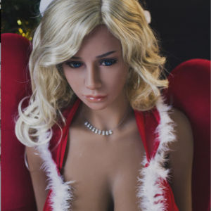 Realistic Sex Doll 156cm Huge Breast TPE Sex Toys pictures & photos