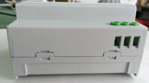 Knx 640mA Power Supply pictures & photos