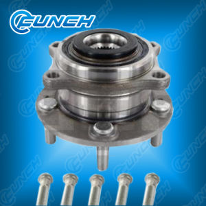 Wheel Bearing Kit Vkba7515 for Hyundai, KIA pictures & photos