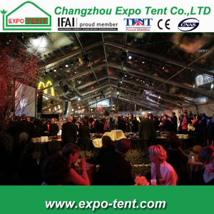 Marquee Tent Fabric, Party Tent, Wedding Party Tent pictures & photos