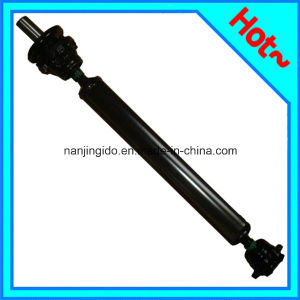 Transmission Shaft 3401A019 Automatic Paragraph 29 Teeth for Mitsubishi Pajero pictures & photos