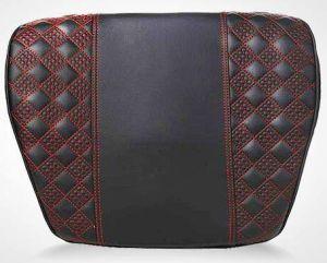 Car Back Support Pillow Lumbar Cushion-Golden pictures & photos