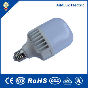 E27 E40 110V-220V 40W 60W 100W T80 Superpower LED Bulbs pictures & photos