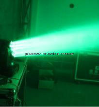36X3w CREE Stage Equipment LED Beam Moving Head Disco Light/Wash Light pictures & photos