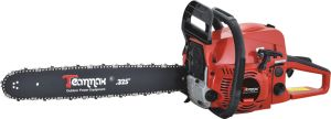 Gasoline Chain Saw 49.2cc with CE, GS, Euro II pictures & photos