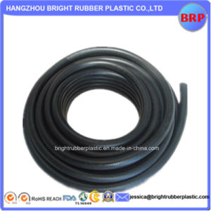 OEM High Quality Rubber Tube pictures & photos