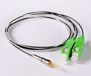Pd-Wdm for Fiber Optic Instruments pictures & photos