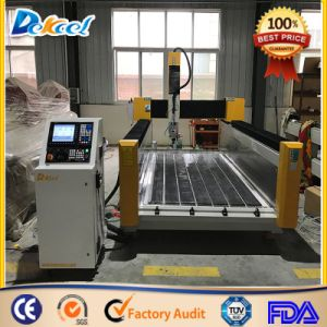 Woodworking Machine Wood Carving CNC Router Price pictures & photos
