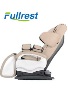 Body Application Electric Massage Chair pictures & photos