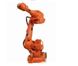 Ce Certificate, ABB Palletizing Robot, Kuka Palletizing Robot pictures & photos