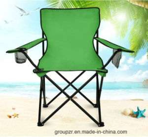 Portable Folding Camping Chair pictures & photos