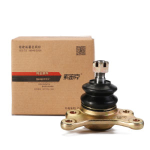 Upper Suspension Ball Joint Assemblies for Great Wall Pick-up Cars. pictures & photos