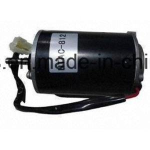 China Supplier Sutrak Fan Motor Left Hand 28.02.10.015 Hot Sales pictures & photos