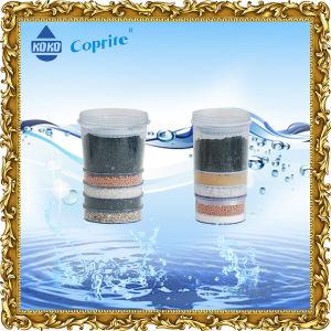 12L Office Water Purifier Pot pictures & photos