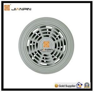 HVAC Good Rigidity Floor Grille Return Air Diffuser in Public Places pictures & photos
