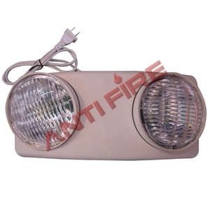 Emergency Light (XHL 23003) pictures & photos