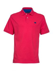 2017 New Design Custom Men Cotton Fashion Short Sleeve Polo Shirts Clothes (S8270) pictures & photos