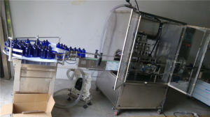 Flling System Supplier in China pictures & photos
