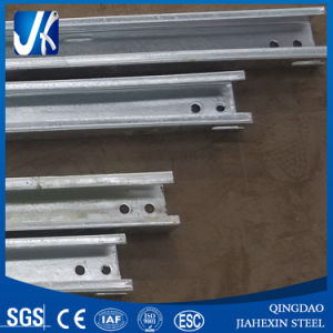 C Lintel with Hot Dipped Galvanize pictures & photos