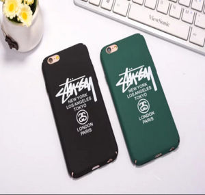 The New Hot Sell Mobile Phone/Cell Phone Case for iPhone 6/6s7/7plus pictures & photos