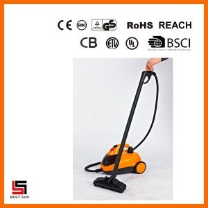 Multi Functional Portable Steam Mop pictures & photos