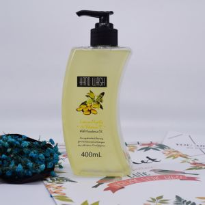 Liquid Hand Wash Good Smell Avaliable pictures & photos